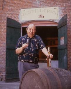 distillatore_Barile_web