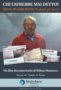 locandina_documentario_barile_web