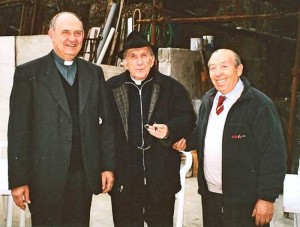 tre_sacerdoti